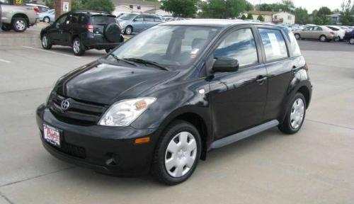 Danh sách những mẫu Toyota bị 'thất sủng' tại Việt Nam