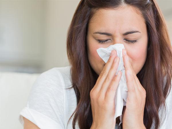 Hướng dẫn pha mật ong uống trị cảm lạnh