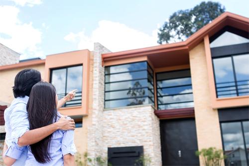 Những lưu ý khi mua nhà để không phải hối hận