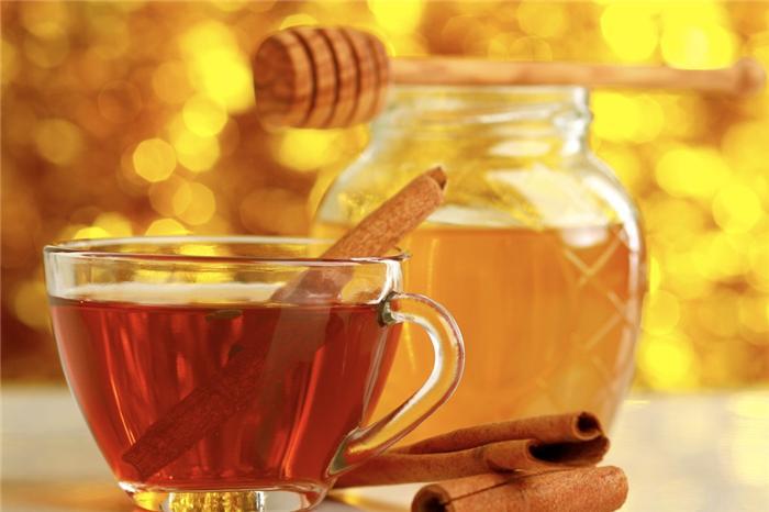 4 cách giảm cân bằng mật ong và bột quế cực nhanh tại nhà