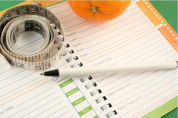 5 bí quyết giảm béo bụng và giảm cân hiệu quả nhanh nhất