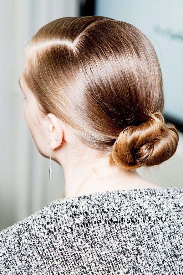 5 kiểu tóc cho cô nàng công sở lột xác sành điệu nổi bật