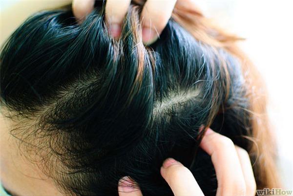 6 Cách làm mái tóc nhanh dài khỏe mạnh cho bạn gái thêm tự tin