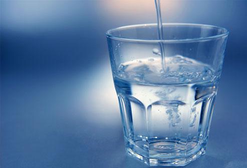 7 loại nước uống giúp giảm mỡ bụng nhanh cấp tốc nhất