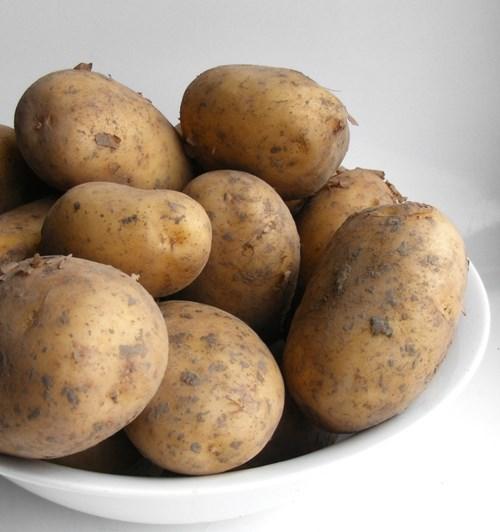 8 loại rau củ quả tuyệt đối không để trong tủ lạnh