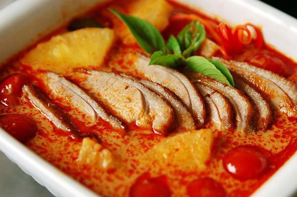 8 món ăn giảm cân nhanh hiệu quả của các nước trên thế giới