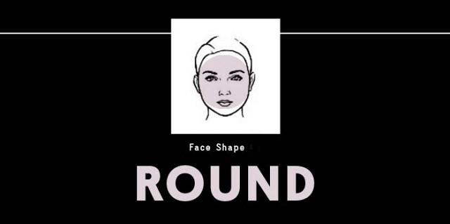 Bí quyết chọn kiểu tóc đẹp phù hợp với từng khuôn mặt bạn nữ