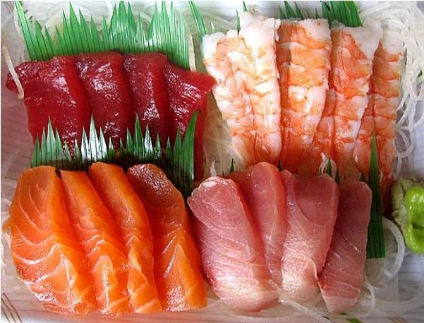 Bí quyết giảm cân sau sinh hiệu quả trong 1 tháng của người Nhật