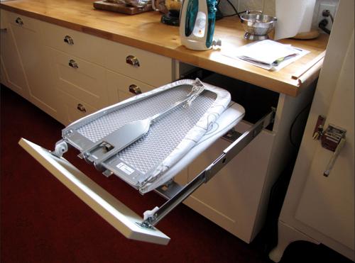 Các kiểu ngăn kéo bạn cần có trong nhà mà bạn yêu thích