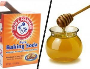 Cách tẩy da chết toàn thân bằng mật ong đơn giản hiệu quả tại nhà