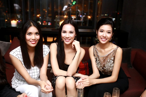 Cuộc thi Hoa khôi áo dài Việt Nam bổ sung 2 giải thưởng mới