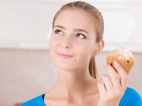 Giảm cân tan mỡ bụng nhanh cấp tốc với những mẹo đơn giản