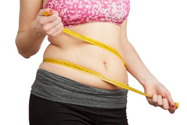 Hướng dẫn giảm mỡ thừa của từng bộ phận cơ thể nhanh nhất