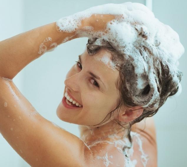 Hướng dẫn làm giảm bớt màu tóc nhuộm đơn giản hiệu quả