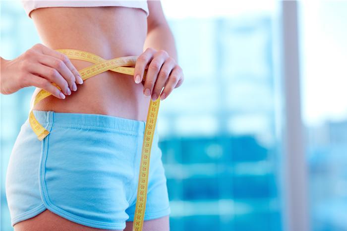 Nguyên tắc giảm cân khoa học hiệu quả bạn cần biết