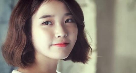 Những kiểu 'cực hot' của thần tượng Hàn Quốc