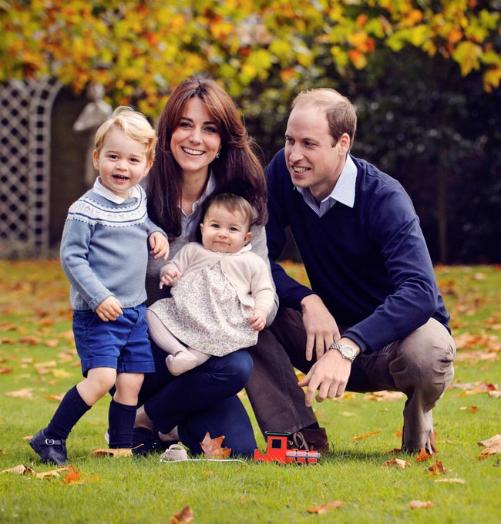 Bí quyết trẻ mãi của 'cô dâu hoàng tộc' Kate Middleton