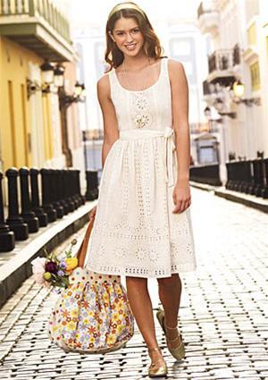 Chân váy đầm cá tính duyên dáng đậm nét châu âu