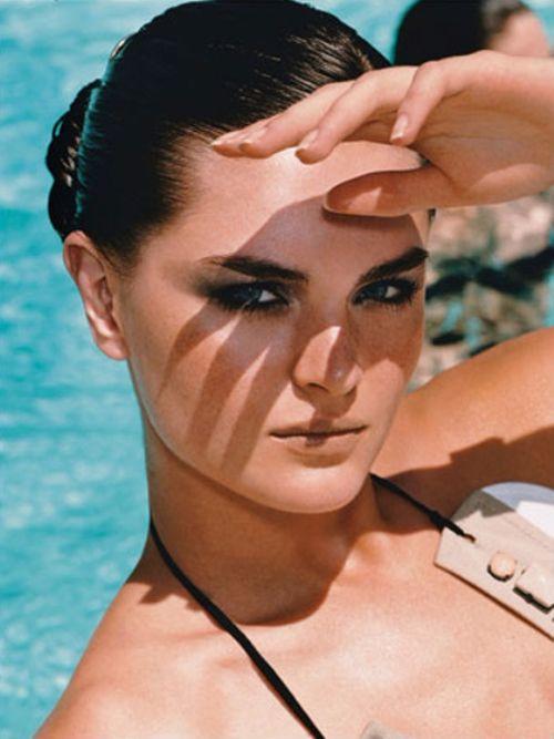Gợi ý 7 kiểu tóc gọn gàng cho ngày hè nắng nóng