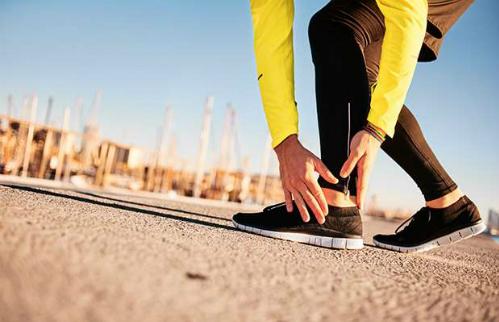 Những dấu hiệu cho thấy bạn đang tập gym sai cách
