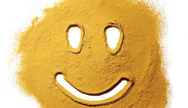 Phương pháp giảm cân nhanh gấp 3 lần với bột thì là