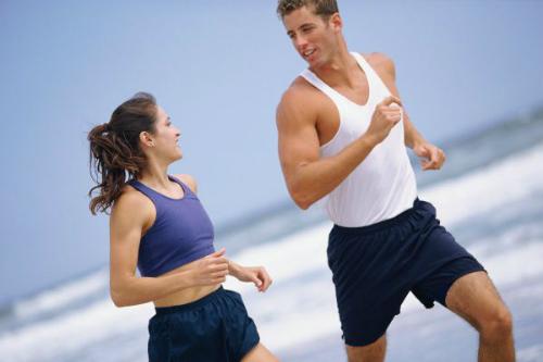 6 điều tốt nên làm 'ngay và liền' cho cơ thể