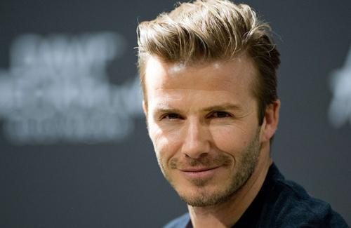 'Bí kíp' làm đẹp của các sao nam Hollywood