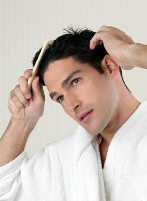 Các cách giúp tóc bạn mọc nhanh
