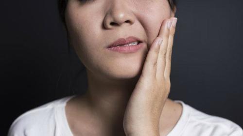 Chứng nghiến răng ban đêm bạn biết gì về nó