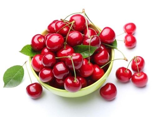 Danh sách 10 thực phẩm tự nhiên thay thế thuốc giảm đau