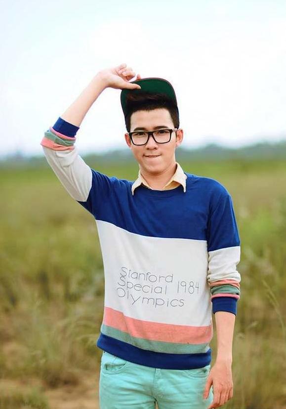Học cách mix đồ đa phong cách như Peele Nguyễn