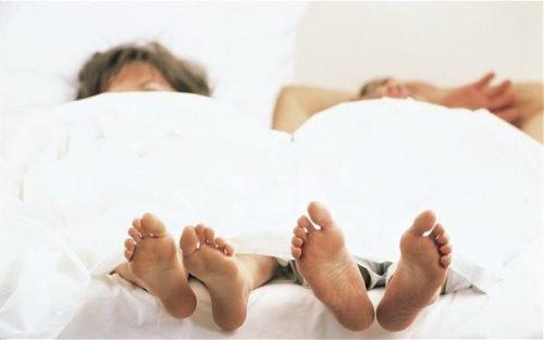 Những loại thuốc hủy hoại khả năng sinh sản nam giới