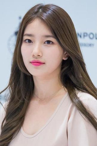 13 kiểu tóc mái tuyệt đẹp như sao Kpop