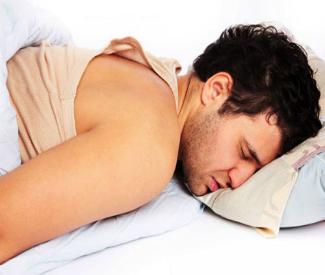 4 căn bệnh đàn ông thường gặp mùa nắng nóng