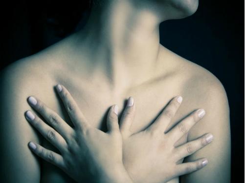 Cách để phòng ngừa ung thư vú ?