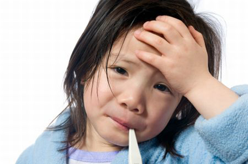 Những nguy hiểm về bệnh bạch hầu mà bạn chưa biết