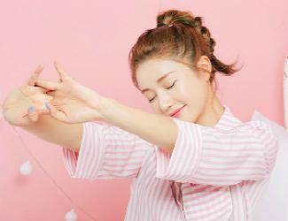 Những thói quen vào buổi sáng làm hao mòn sức khỏe của bạn
