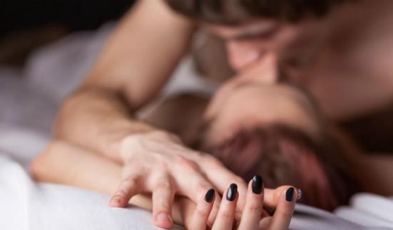 9 câu hỏi giúp bạn kiểm tra sức khoẻ tình dục