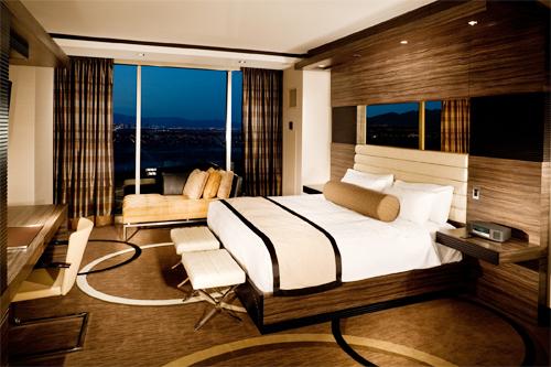 Tuyệt chiêu giúp phòng ngủ nhà bạn thoải mái như khách sạn 5 sao