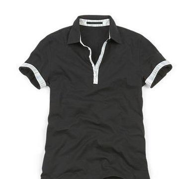 Cá tính năng động với áo phông nam màu sắc đẹp dành cho teen boy