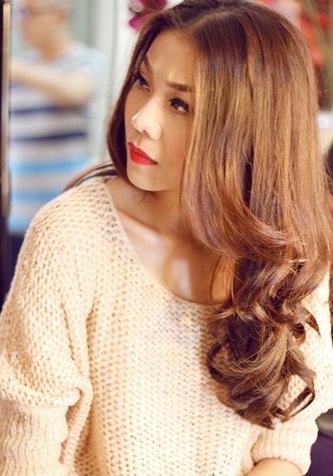 4 Kiểu tóc đẹp hè 2017 cho nàng tươi trẻ tinh nghịch phong cách