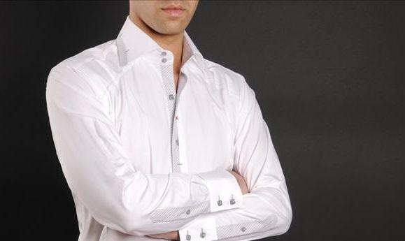 Những màu sắc thông minh cho nam giới nơi công sở
