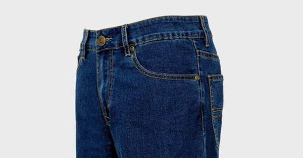 Bạn đã thực sự hiểu hết về ý nghĩa của quần short jeans chưa?