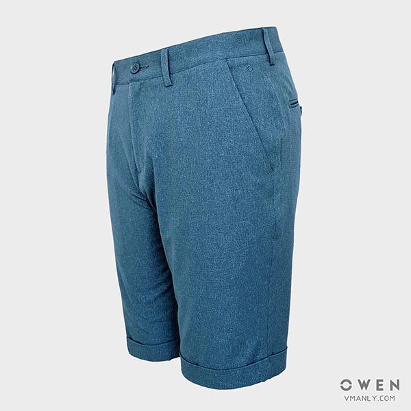 Cách lựa chọn một chiếc quần shorts đẹp nhất