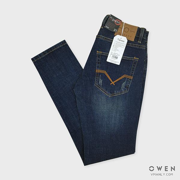 Hướng dẫn cách giặt và bảo quản chiếc quần jeans bền đẹp lâu dài