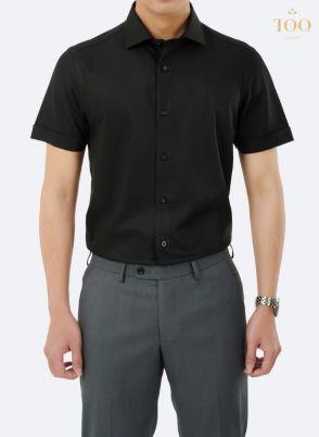 Hướng dẫn chọn áo sơ mi tay ngắn phù hợp