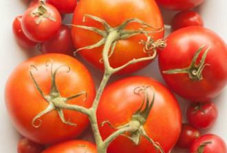 Vì sao không nên để cà chua trong tủ lạnh ?