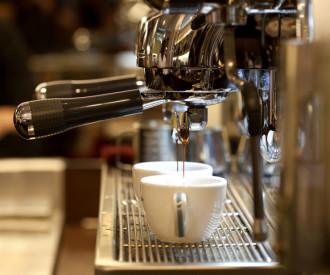 Cà phê là bạn hay là thù ?