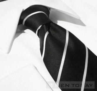 Cách chọn cà vạt cho nam giới