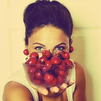 7 loại thực phẩm giúp làm đẹp da và giảm cân nhanh chóng